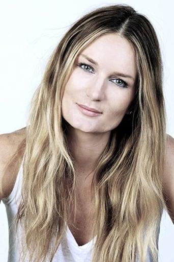 Cecilia Foss