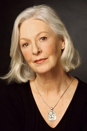 Image of Jane Alexander