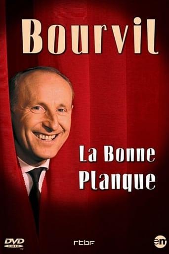 Poster of La bonne planque