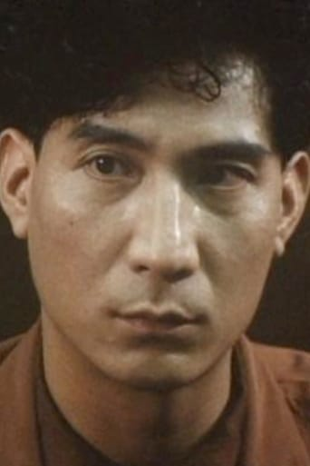 Image of Jack Suen Kwok-Ming