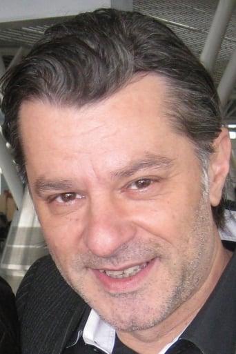 Image of Marian Valev