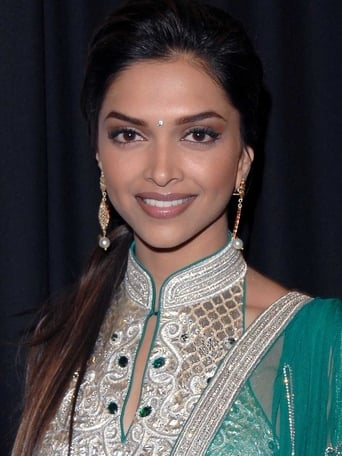 Deepika Padukone image, picture