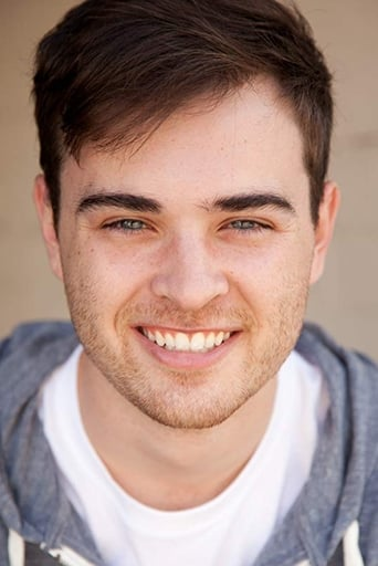 Image of Charlie Ian