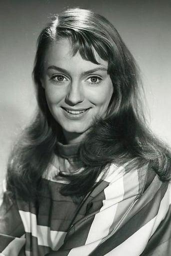 Image of Birgitte Price