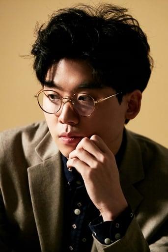 Image of Cho Hyun-chul