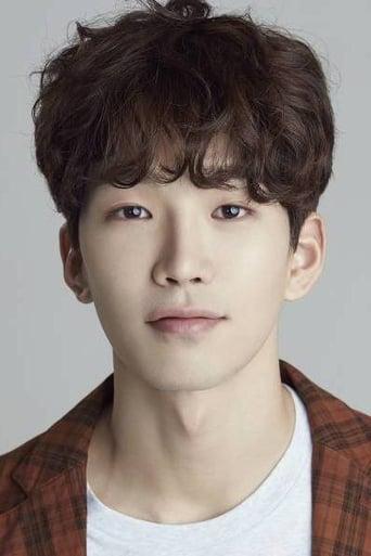 Image of Go Yoon