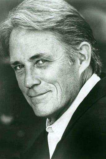 Image of John Bennett Perry