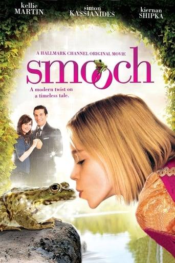 Poster of Smooch