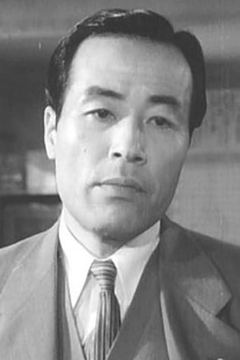 Image of Eitarō Ozawa
