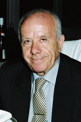 Image of Francisco Camoiras