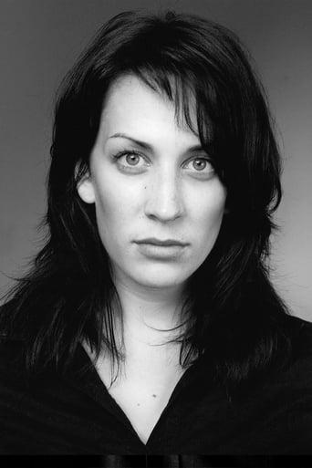 Lizzie Winkler