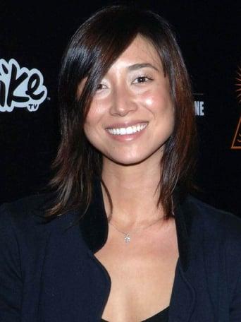 Image of Mei Melançon