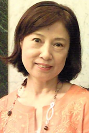Image of Tamie Kubota