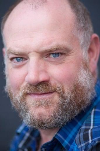 Image of Mark Neilson