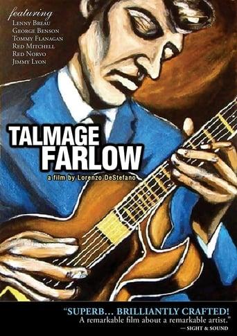 Poster of Talmage Farlow