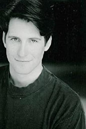 Image of Rick Roberts