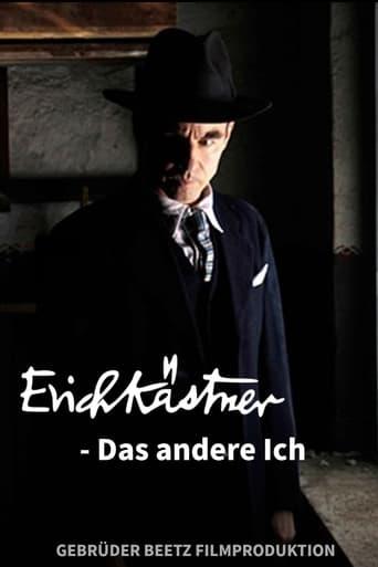 Poster of Erich Kästner – Das andere Ich