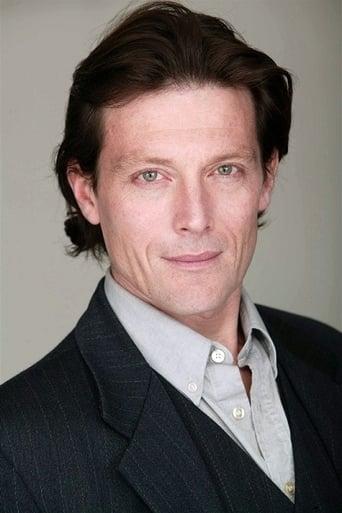 Image of Jean-Michel Vovk