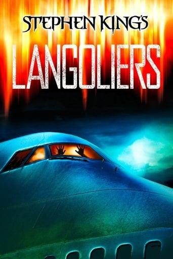 Poster of I Langolieri