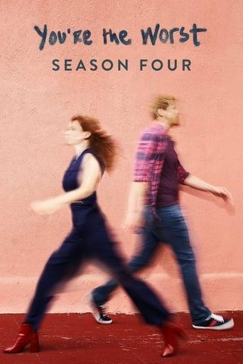 Saison 4 (2017)