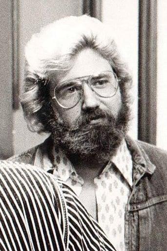 Image of John P. Dulaney