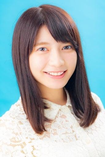 Image of Erisa Kuon