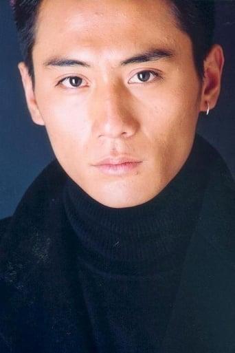 Image of Liu Ye