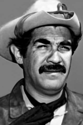 Image of Eleazar García