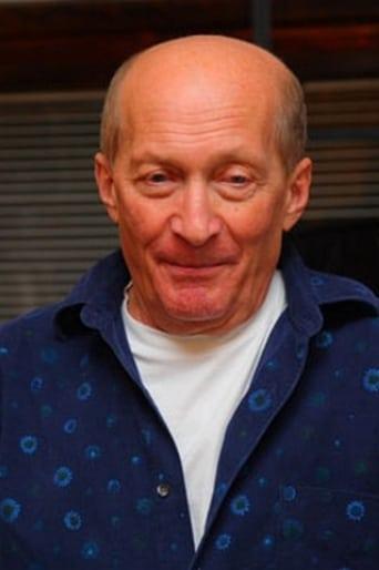 Image of Wojciech Pszoniak