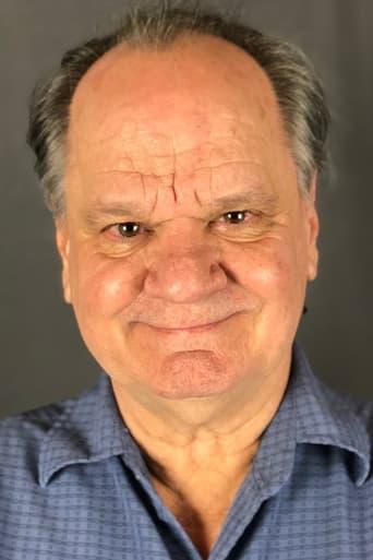 Ritchie Montgomery