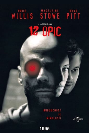 Poster of 12 opic