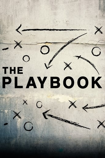 Poster of The Playbook