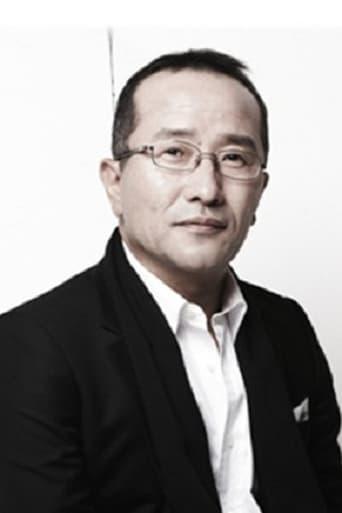 Image of Yoo Yeon-soo