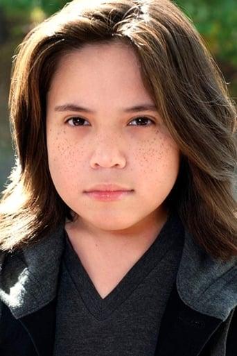 Ethan Rosero
