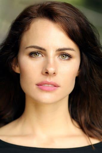 Image of Olivia Chenery