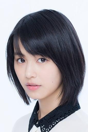 Image of Aisa Takeuchi