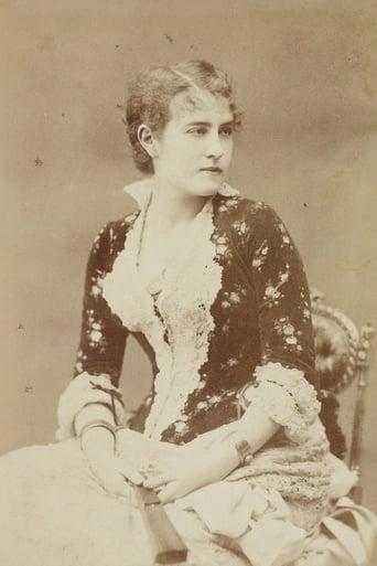 Image of Jeanne Brindeau
