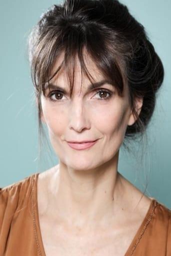 Image of Véronique Boulanger