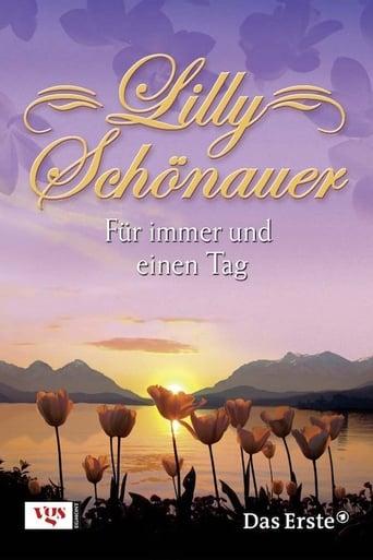 Poster of Lilly Schönauer - Für immer und einen Tag
