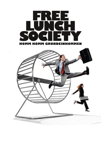 Play Free Lunch Society