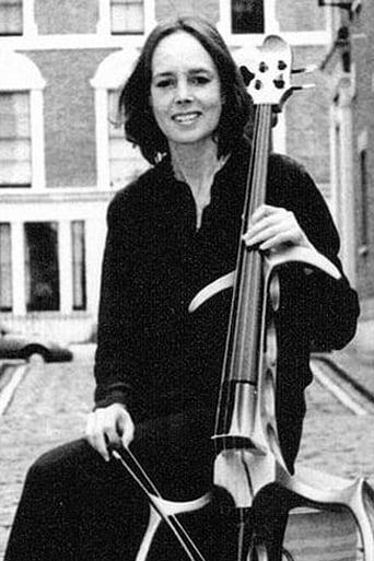 Dinah Beamish