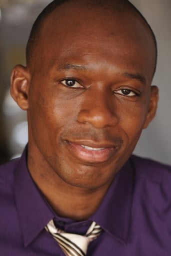 David Olawale Ayinde Profile photo