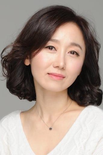 Image of Lee Ji-ha