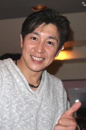 Image of Keiichi Wada