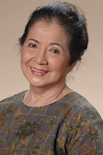 Image of Perla Bautista