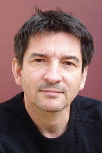 Arnaud Carbonnier