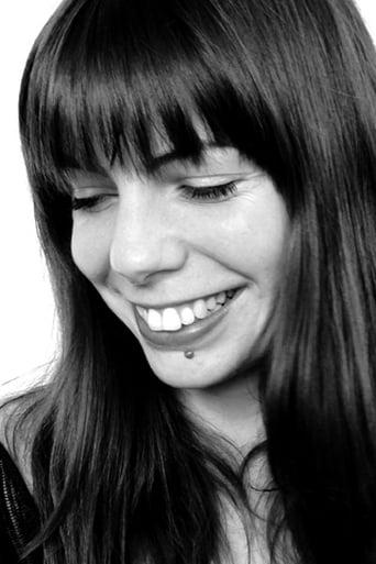 Image of Tiffany Tregarthen
