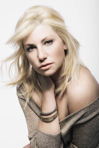 Ari Graynor Profile photo