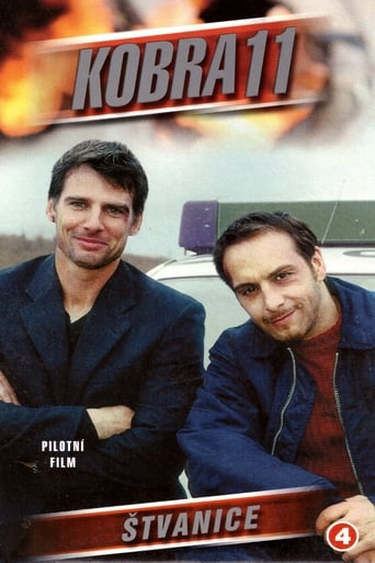 Staffel 12 (2003)