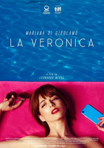 Poster of La Verónica
